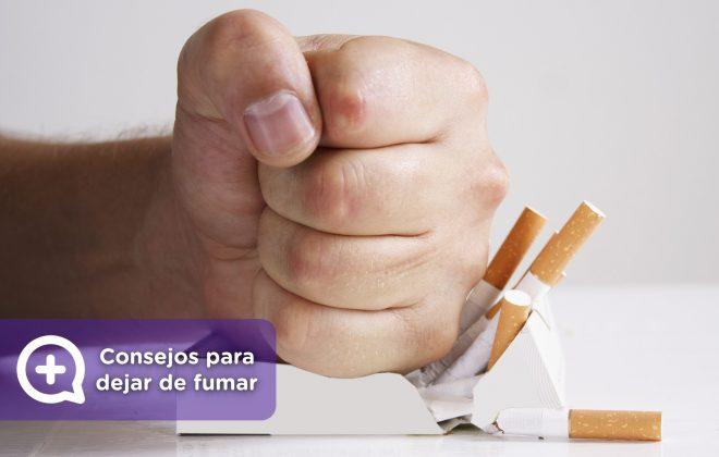 Tabaquismo. Fumar mata y es perjudicial para la salud. Nuevos hábitos y calidad de vida. La nicotina y los componentes químicos crean adicción.