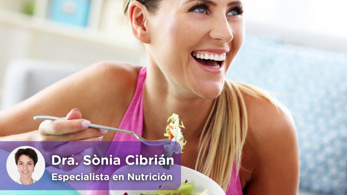 Operación bikini, dietas, alimentación saludable, ejercicio, vida sana, perder peso, ganar peso