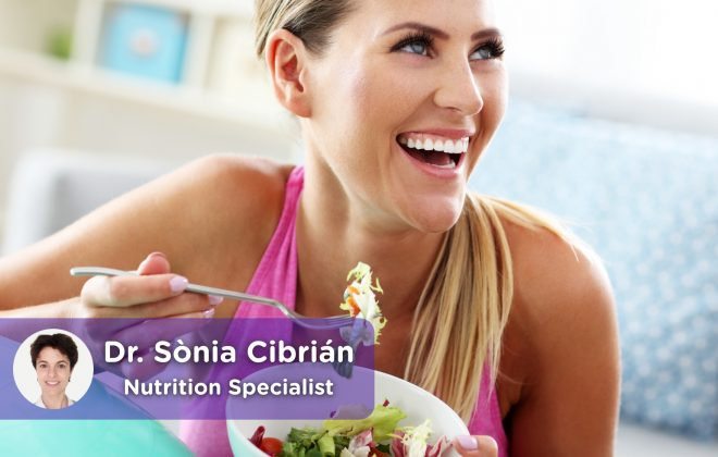 Operation bikini, diets, healthy eating, exercise, healthy lifestyle, lose weight, gain weight.