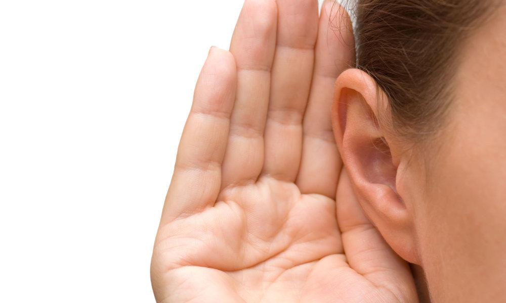 Sordera súbita o repentina. canal auditivo, audición, oídos, silencio. MediQuo, tu amigo médico. Chat médico. Implante coclear