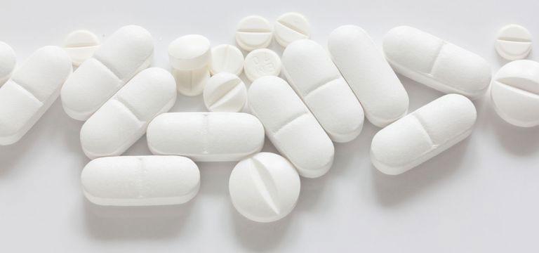 Ibuprofeno, paracetamol, analgésicos, antiinflamatorio, fiebre, dolor general. mediQuo, tu amigo médico, chat médico.