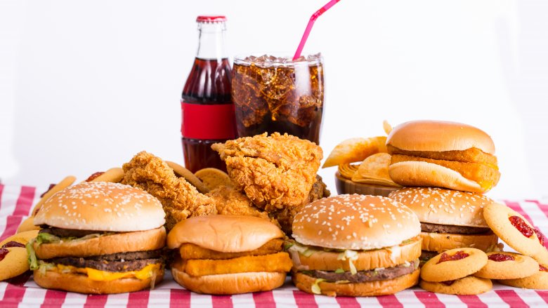Guía de consejos médicos para bajar el colesterol malo - mediQuo