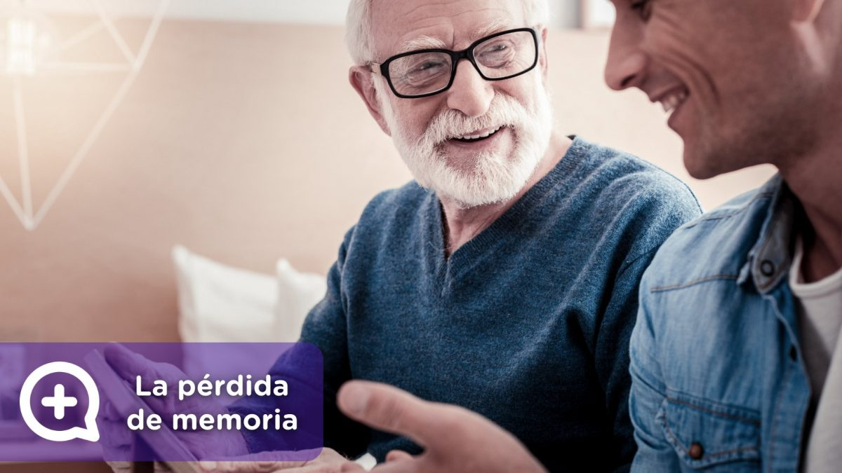Ejercicios para evitar la pérdida de memoria. Chat médico. Tu amigo médico. Chat médico.