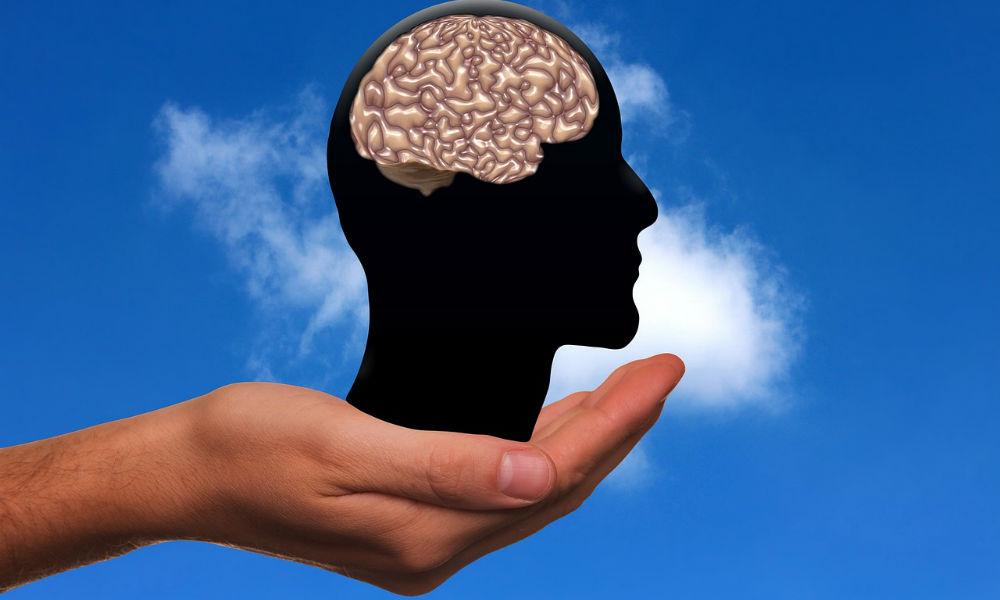 El poder de la mente. Pastilla placebo. MediQuo, tu amigo médico. Chat médico. Psicología. Medicina General.