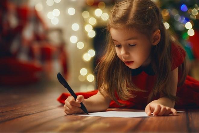 Carta Reyes, La gestión de los regalos, los niños, la navidad. el exceso, el consumismo. Psicología, sociedad, adultos. Mediquo. Tu amigo médico. Chat médico.