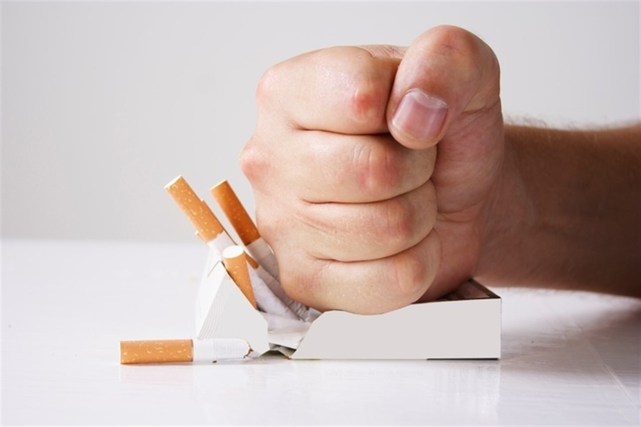 dejar de fumar mediquo. propósito año nuevo. Mediquo. Tu amigo médico. Chat médico.