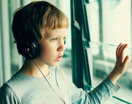 mediquo autismo. Autismo, trastorno de comunicación. MediQuo, tu amigo médico. Chat médico. Pediatría