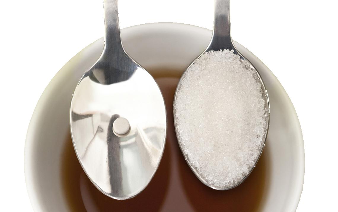 """mediquo azúcar o sacarina. mediquo manzana. Propósito 1 """"quiero comer bien"""". MediQuo, tu amigo médico. Chat médico. Nutricionista."""