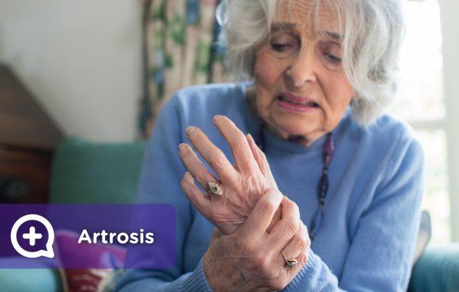 artrosis, huesos, persona mayor. Mediquo, Salud. Tu amigo médico. Chat médico.