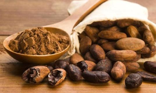 mediquo cacao, superalimento, nuitrición, dieta saludable, mediquo, tu amigo médico, chat médico. Sònia Cibrián.