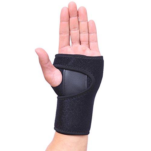 Síndrome Túnel carpiano. manos, huesos, muñeca, ligamentos. mediquo. Tu amigo médico. Chat médico. Salud.