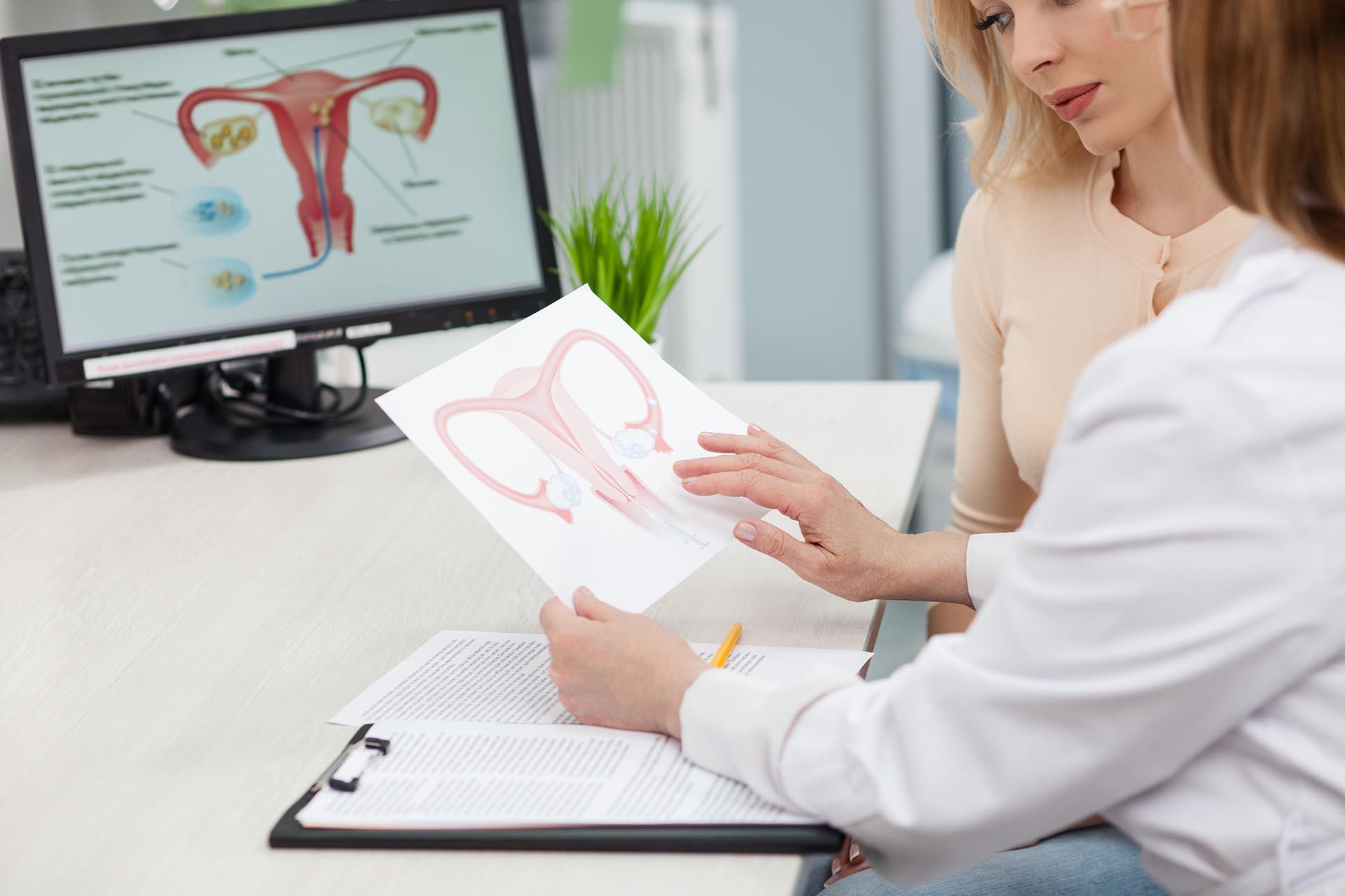 Embarazo tras ligadura de trompas. Ginecología, Mediquo, Tu amigo médico. Chat médico.