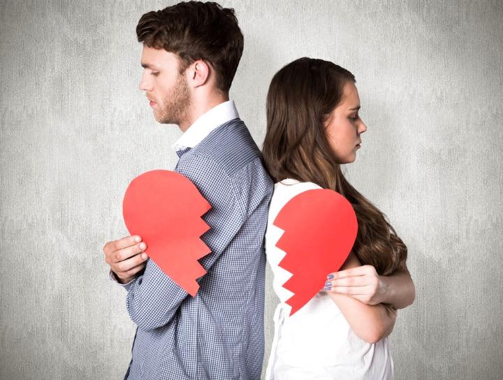 Infidelidades, pareja, relación, celos, mediquo. Tu amigo médico. Chat médico.