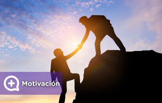 mediquo motivación, desmotivación. metas, desafíos, psicología, estado pasajero. Mediquo, Tu amigo médico. Chat médico.