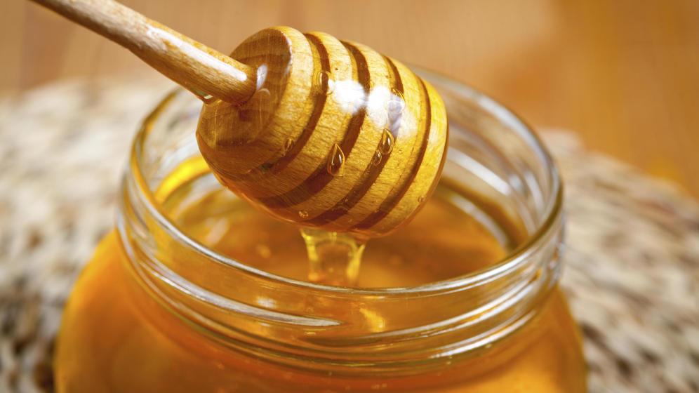 miel, Alimentos procesados, frescos, verduras, frutas. Recomendación médica. Chat médico. Sònia Cibrián. Mediquo. Tu amigo médico. Chat médico.