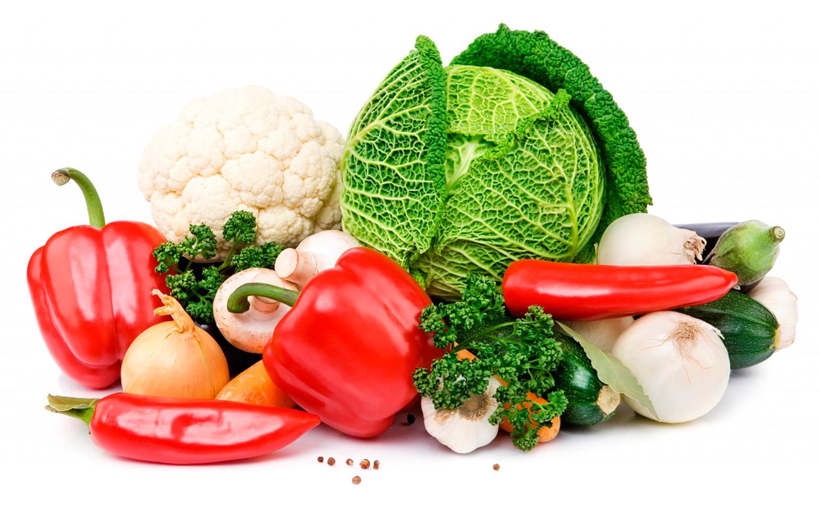 Alimentos procesados, frescos, verduras, frutas. Recomendación médica. Chat médico. Sònia Cibrián. Mediquo. Tu amigo médico. Chat médico.