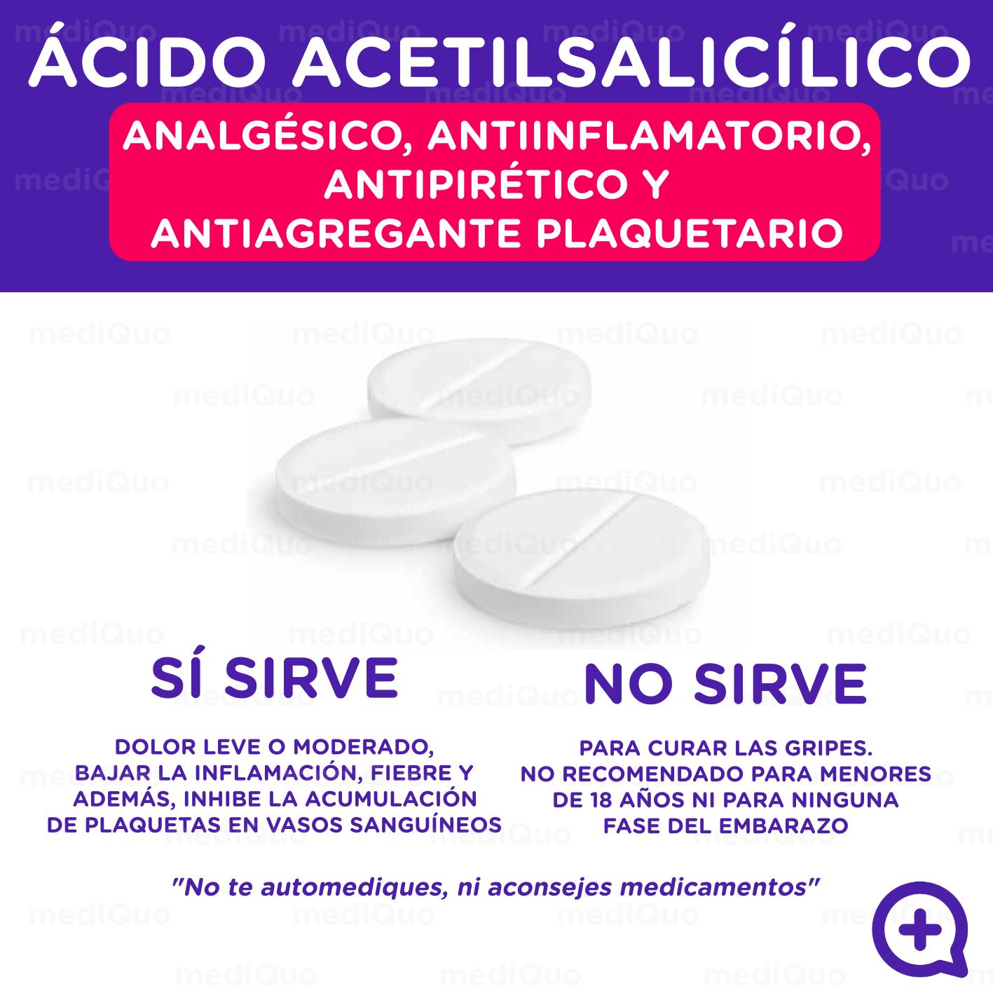 Infografías_ÁCIDO ACETILSALICÍLICO_mediquo