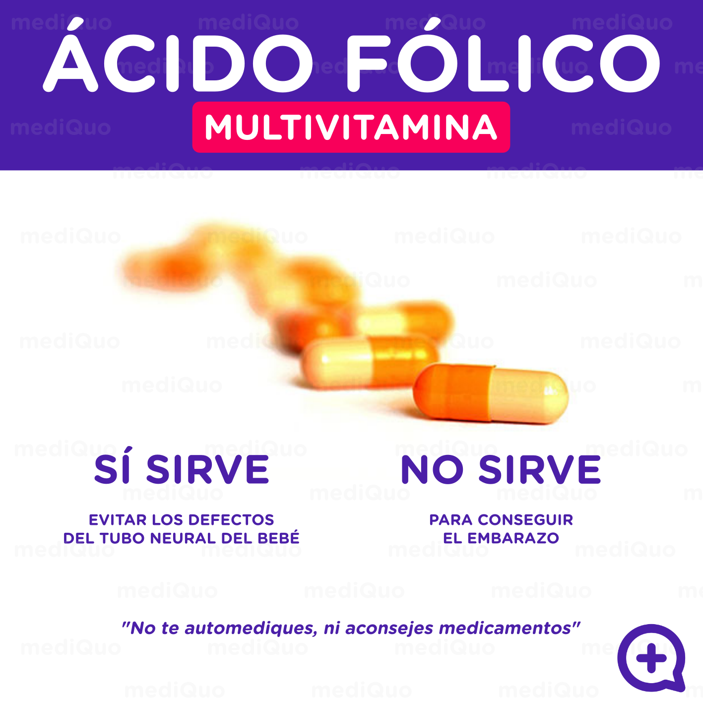 Infografías_ÁCIDO FÓLICO_mediquo
