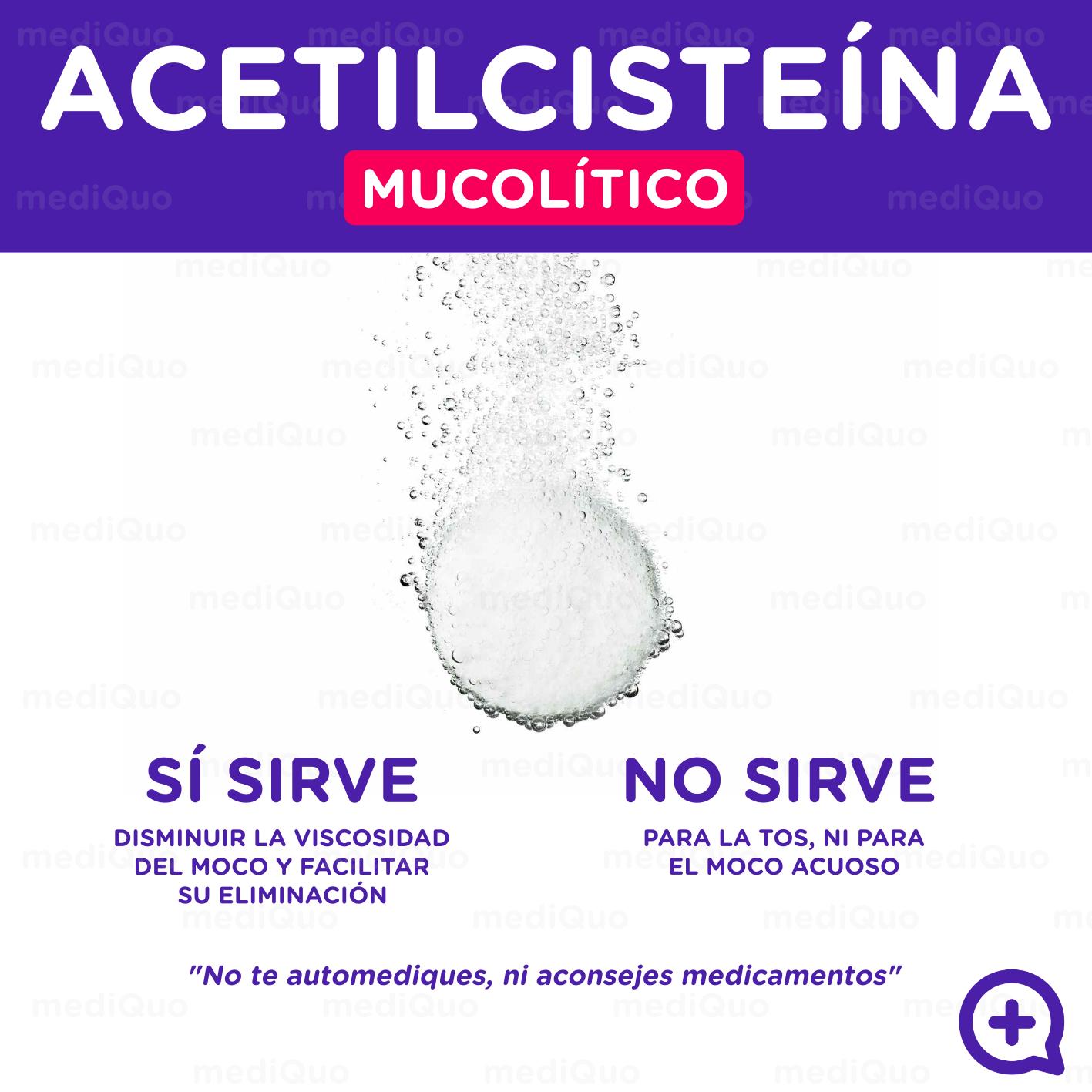 Infografías_ACETILCISTEÍNA_mediquo
