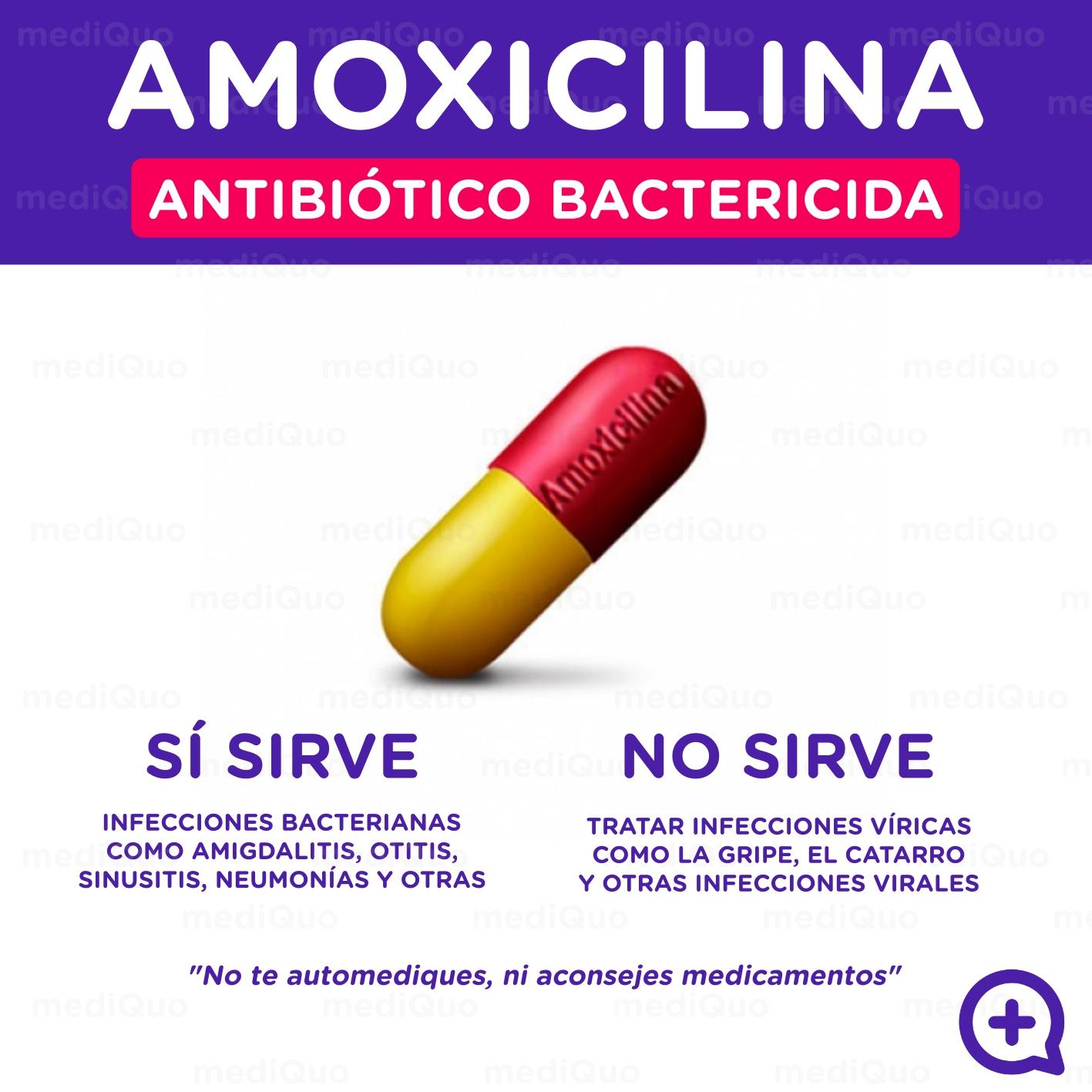 Infografía_amoxicilina_mediquo