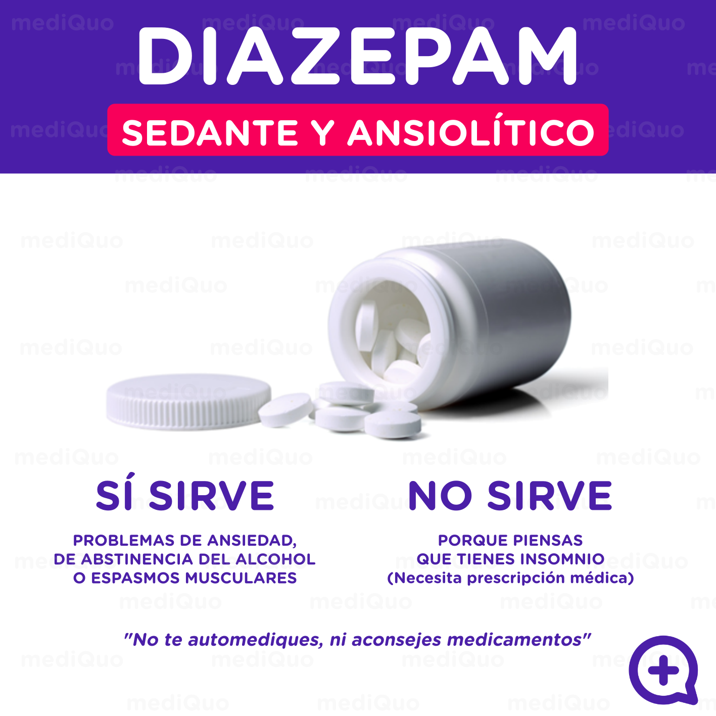 Infografías_DIAZEPAM_mediquo