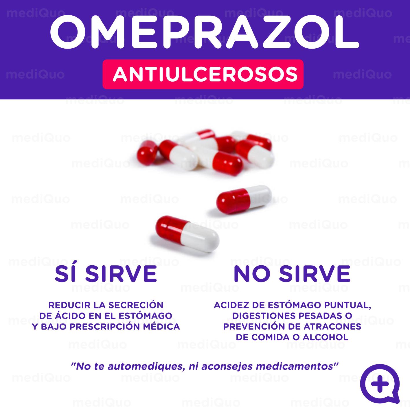 Infografías_OMEPRAZOL_mediquo