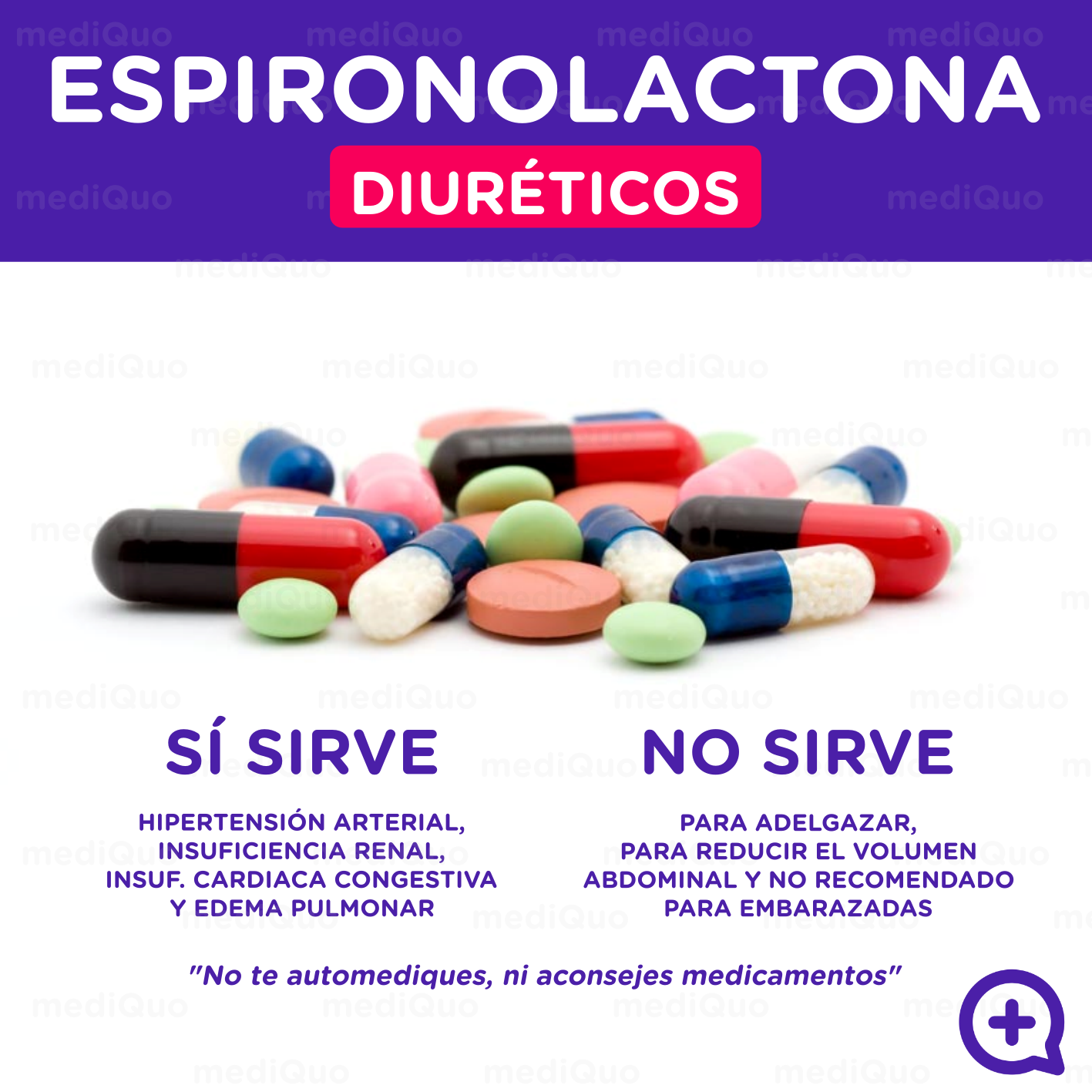 Infografías_espironolactona_mediquo