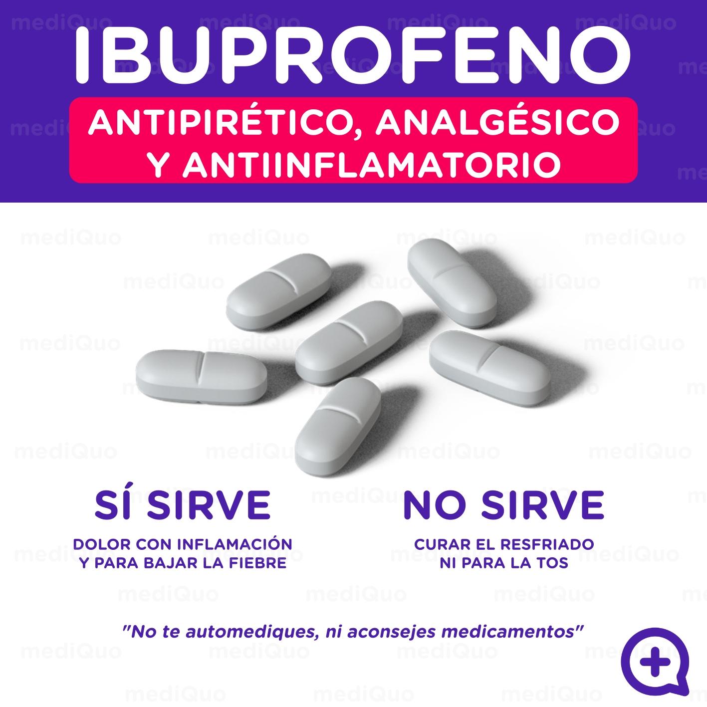 Infografía_ibuprofeno_mediquo