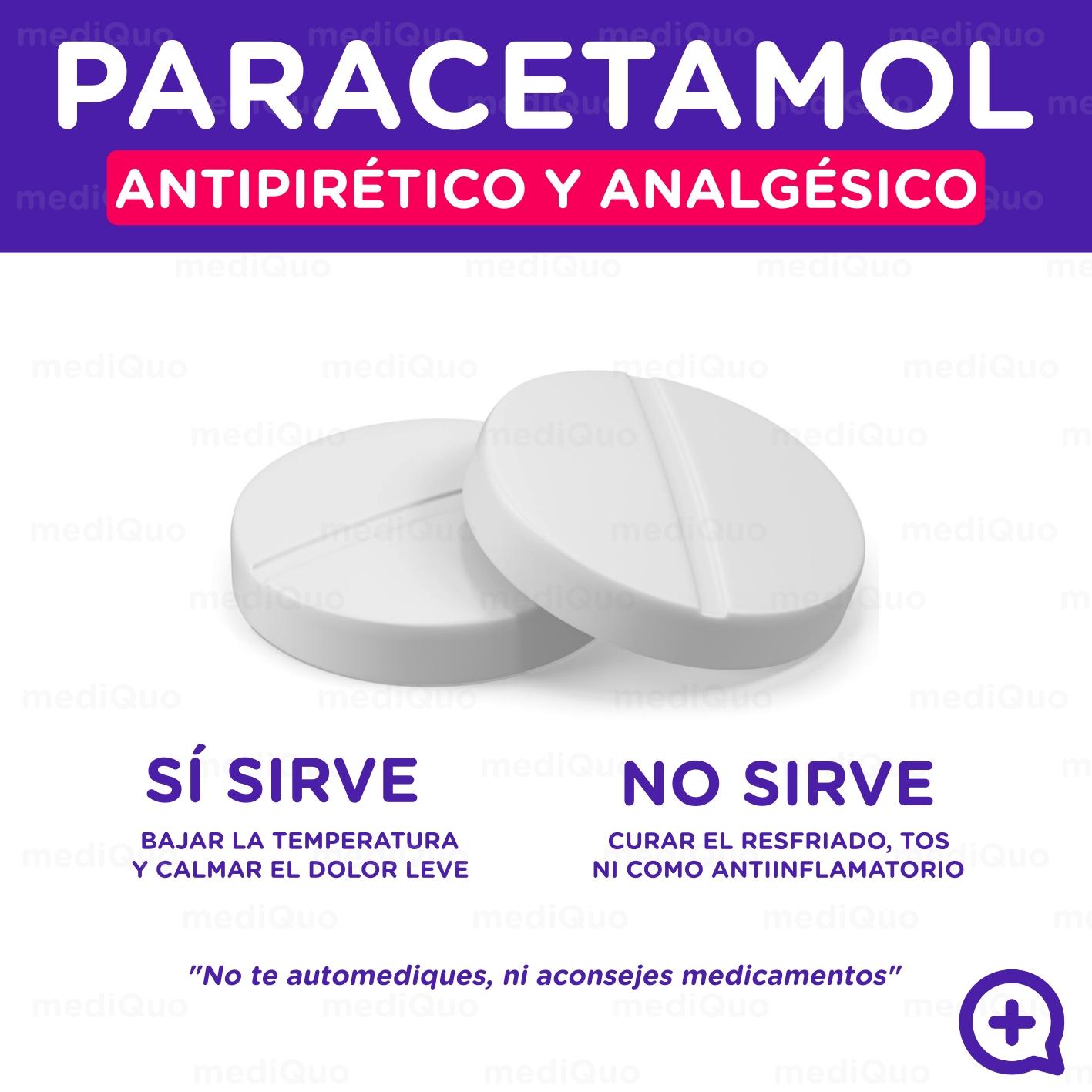 Infografía_paracetamol_mediquo