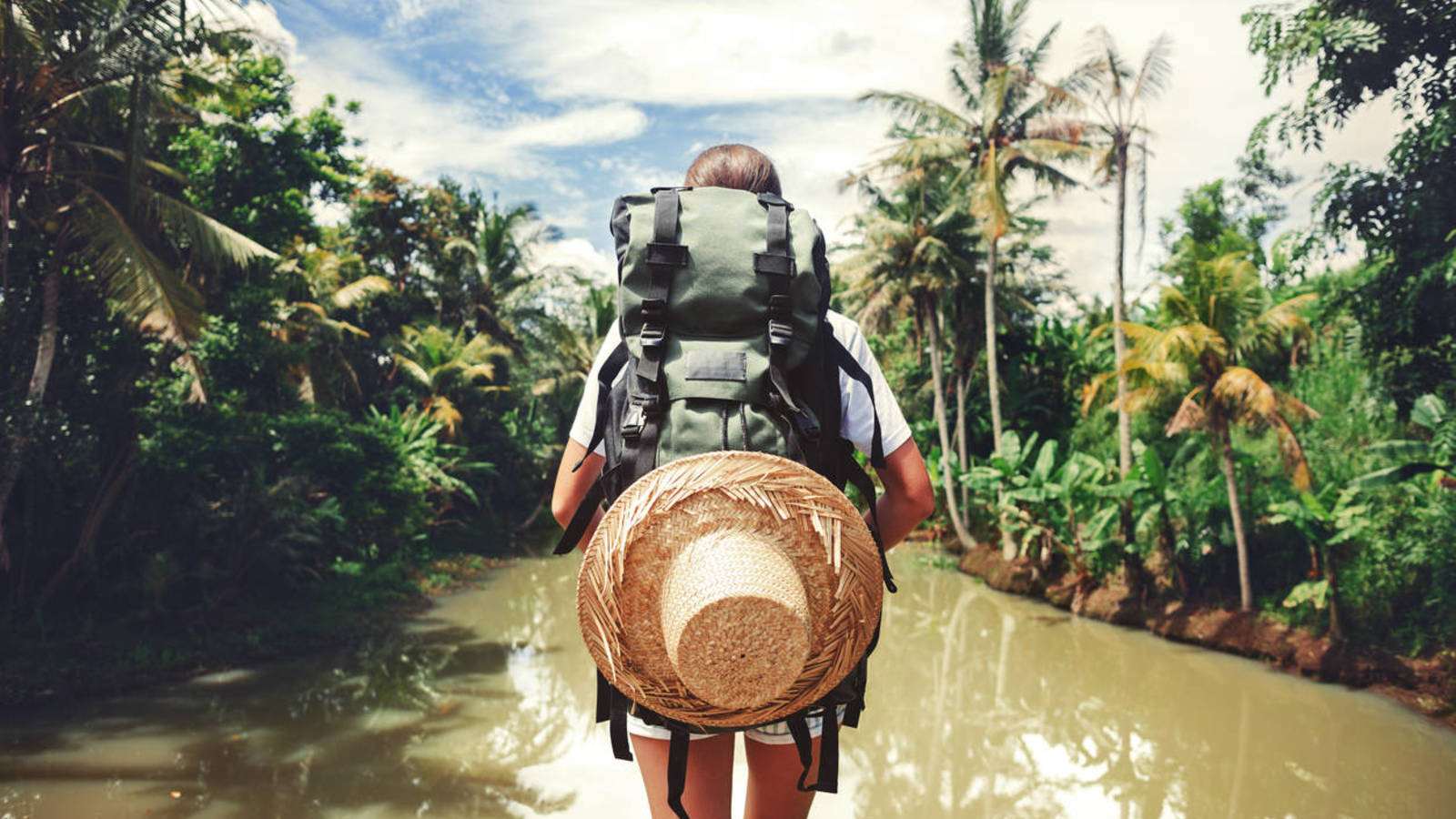 Diarrea del viajero, Mediquo. Salud. Travel.