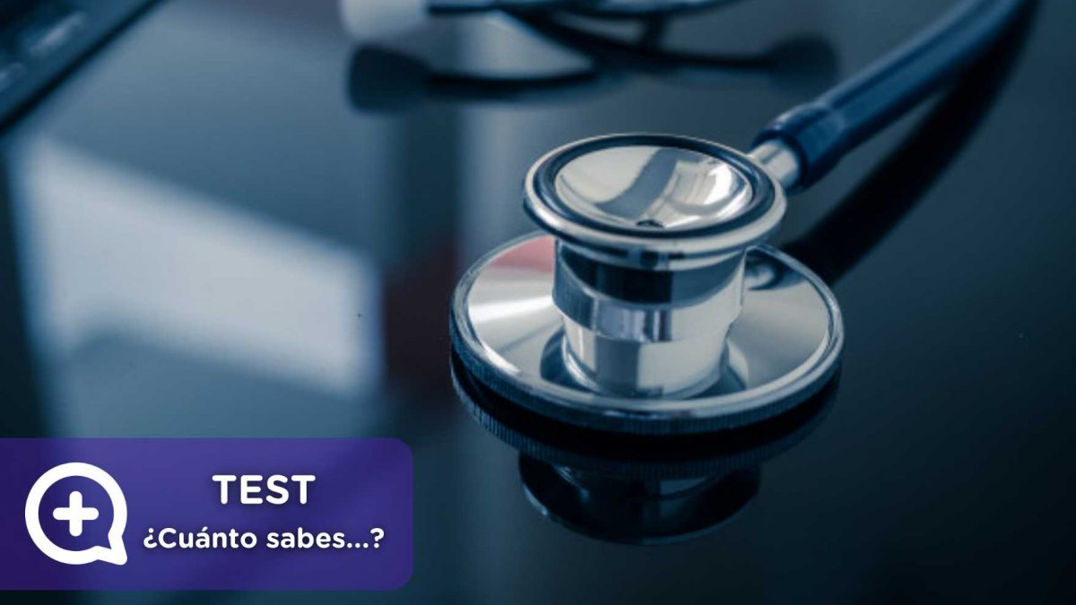 Preguntas de salud, quiz, mediquo, tu amigo médico. Chat médico.