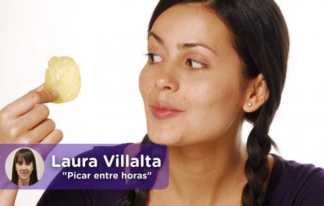 Adicción. Diferencias entre hambre y apetito. Mediquo. Tu amigo médico. Chat médico. Laura Villalta. Nutrición.