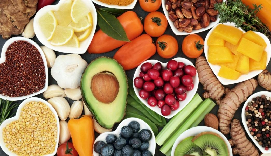 Veganismo, vegano, vegetariano. Nutrición, animales, salud, vitamina b12. mediquo, tu amigo médico. Chat médico.