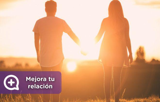 10 tips o consejos para mejorar la relación de pareja. No aguanto a mi pareja. Creo que no estoy enamorado.