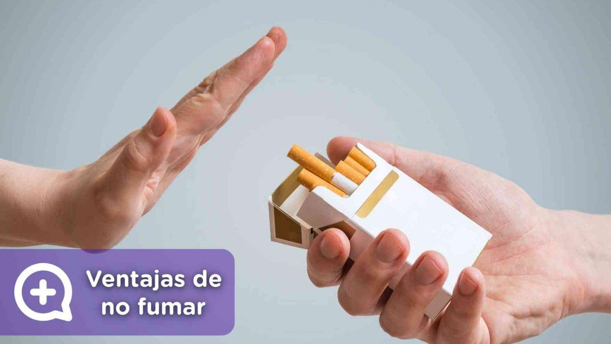 quiero dejar de fumar, soy fumador, como puedo dejarlo.
