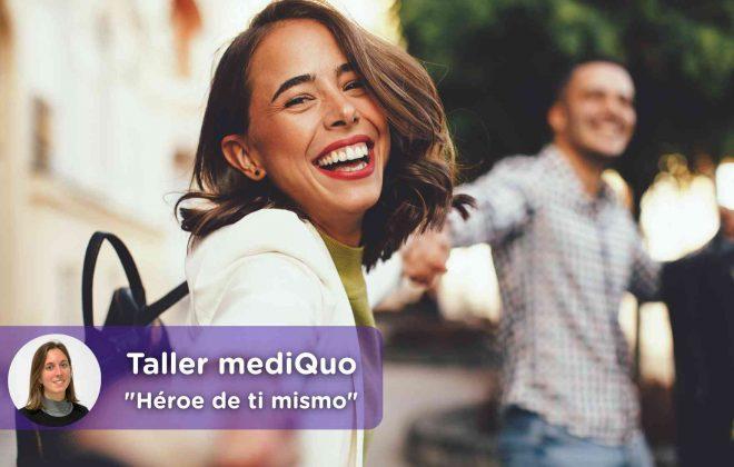 Bundle, psicología, curso, taller, mediquo, salud, autoestima, ahorro, pareja, miedos.
