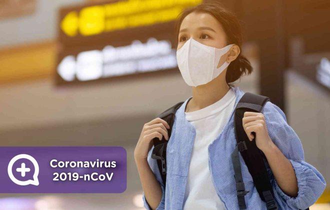 Que es el coronavirus, como son sus síntomas, qué tratamiento hay, qué debo hacer, prevención. mediquo, actualidad, noticias, salud.