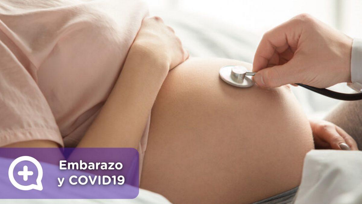 embarazo, TEST ONLINE Confinamiento, aislamiento domiciliario por covid-19. recomendaciones generales. coronavirus, virus, medidas de seguridad, estado de alarma.
