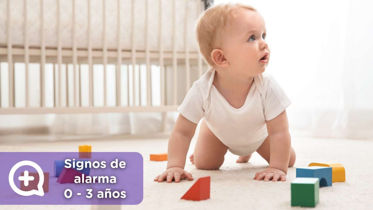 Signos de alarma, pediatra online, pediatras, consulta médica, desarrollo infantil. mediquo, telemedicina, salud.,