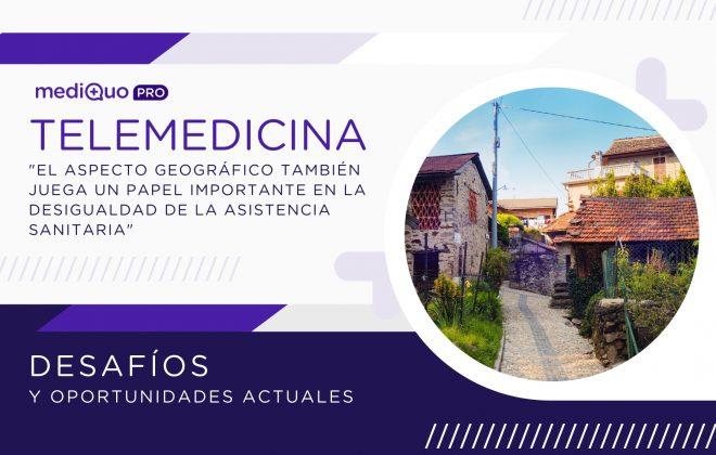 MediQuo, telemedicina, Guillem Serra, Salud, eHealth, mediQuo pro, médicos, salud digital, encuesta, pacientes