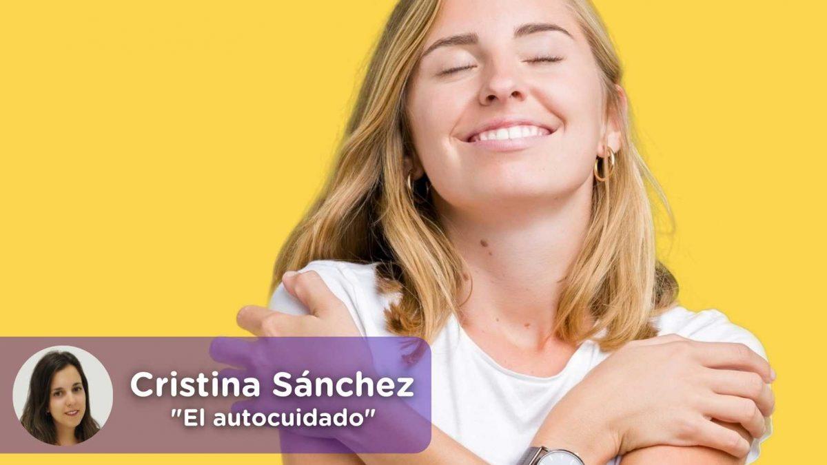 autocuidado, bienestar, psicología, psiquiatría, autoestima, quererse, amor, mediquo, salud, salud mental