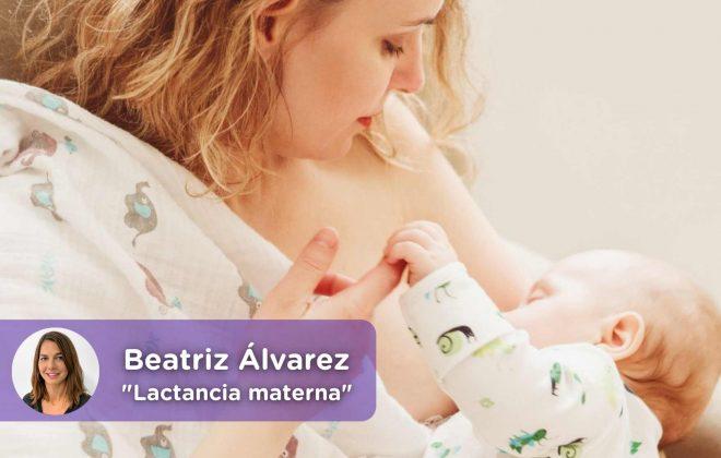 ventajas y desventajas de la lactancia materna, beneficios para el bebé y la mamá. mediquo, ginecología, maternidad, salud