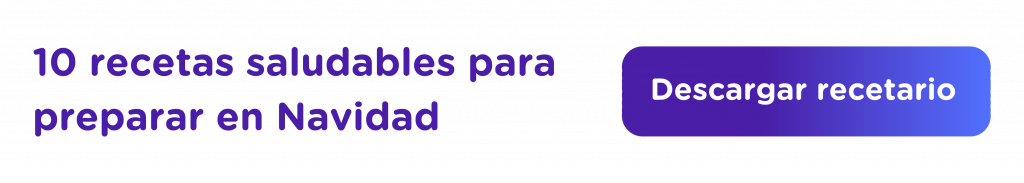 Banner recetario mediQuo