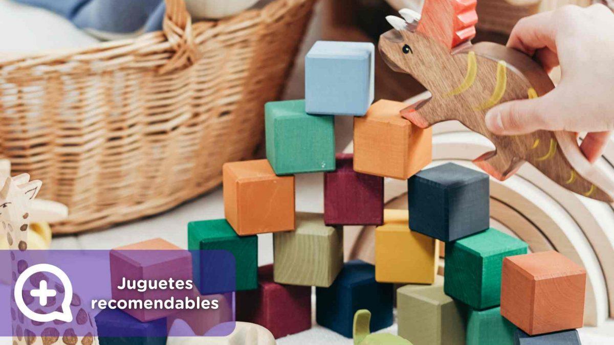 juguetes recomendados según la edad de niño, bebé, hijos, navidad, regalo, Teoría cognoscitiva, mediQuo