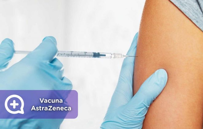 Vacuna AstraZeneca Oxford, COVID19, Salud, medicina, mediquo, telemedicina