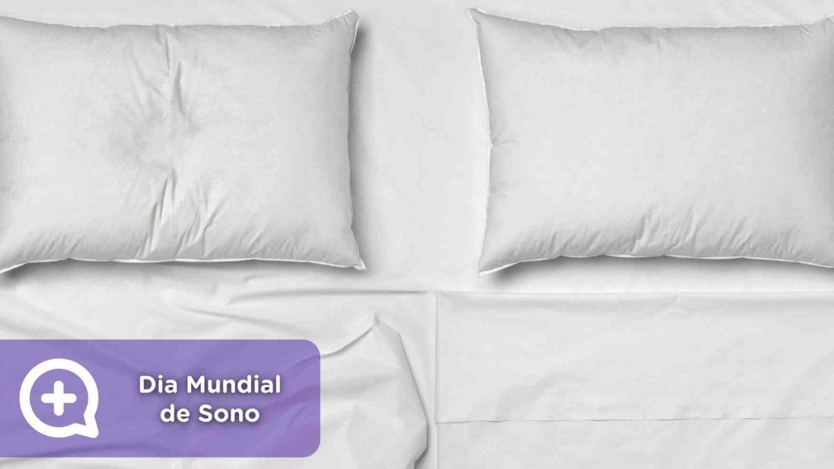 dia mundial do sono, saúde, médico, conversa do médico, sono, insônia