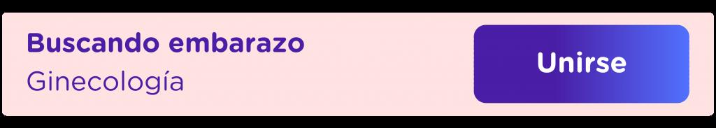 Grupo Premium MediQuo Buscando Embarazo
