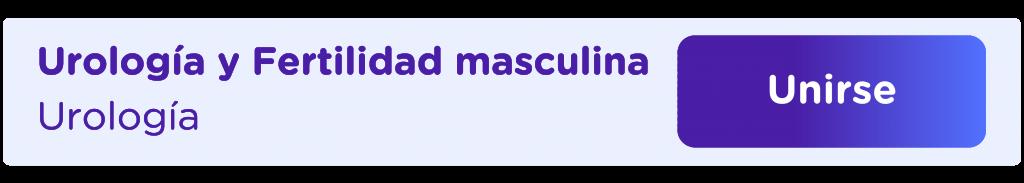 Grupo Premium MediQuo Urología y fertilidad masculina