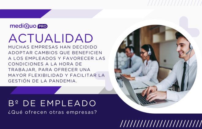 Bº de empleado-MediQuo