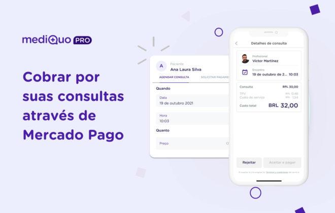 BR MediQuo PRO MERCADO PAGO